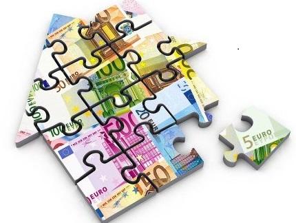 Credito d'imposta affitti 60%